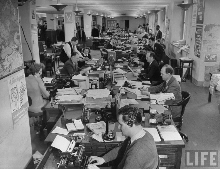 Images 2 home office radio museum collection Great Britain Office Of War Information Birthplace Of Country Music June 13 1942 The Office Of War Information Is Created The