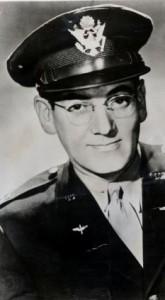 Capt. Glenn Miller