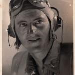 Jefferson DeBlanc