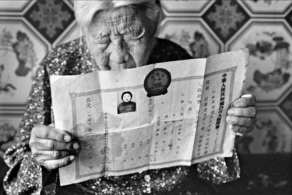 comfort women during world war ii And south korea have their own stories about how 'comfort women,' as   abducted and supplied to japanese soldiers during world war ii.