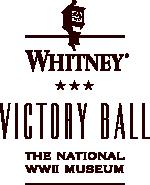 W13-95_victoryball3_BW