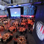 Victory Ball 2012