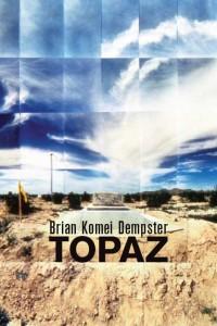 topaz_cover-200x300