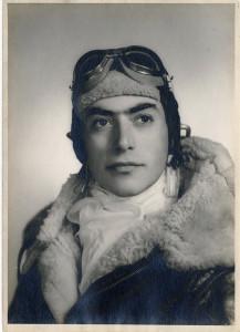 Morton Hassman