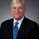 Collins C. Diboll Private Foundation Trustee David F. Edwards