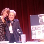 "Authors of ""Life Between the Letters: The Chuck and Mary Felder Story"""