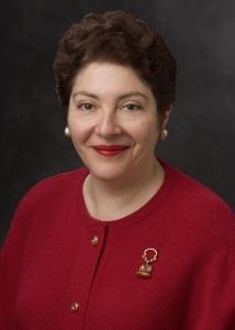 Florence Davis