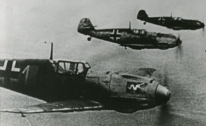 bf1091-405x248