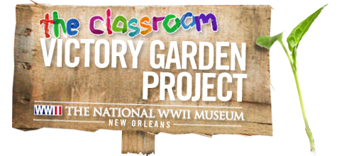 victory-garden-logo