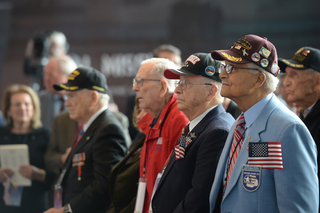 world war ii veterans 2018-6-12 fairhaven — as young men, they put their lives on hold and bravely fought on foreign soil for their country in world war iinow, in their 90s, their hearts and minds willing, their bodies not always cooperating, they faithfully visit one of their own — former commander oliver olly moreau, 94, of the dr ce burt chapter 7 of.