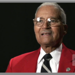 Interview with Charles McGee, Tuskegee Airman from The Digital Collections of The National WWII Museum. ww2online.org.