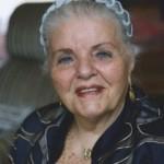 Luna Kaufman