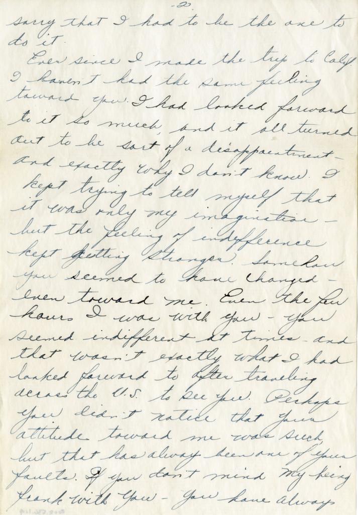 How to write a dear john letter images letter format for Dear john letter template
