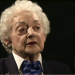 Helen Snapp was a female pilot who served in the WASPs (Women's Air Force Service Pilots). Despite their important and dangerous work flying and delivering planes, the WASPs were forced to disband in December 1944 and were denied military recognition and veterans benefits until the 1970s. Listen to her entire interview at ww2online.org.