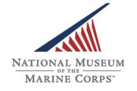 national-museum-of-the-marine-corps-logo