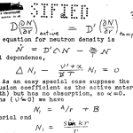 Some beautiful calculus from the Primer
