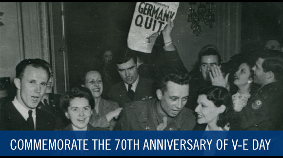 ve-day-anniversary-580x325