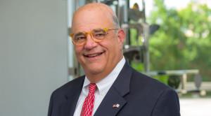 Rod Rodriguez