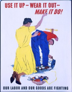 Propaganda Poster Courtesy of the New Hampshire State Library.