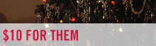 holiday-blog-10-for-them-220x65