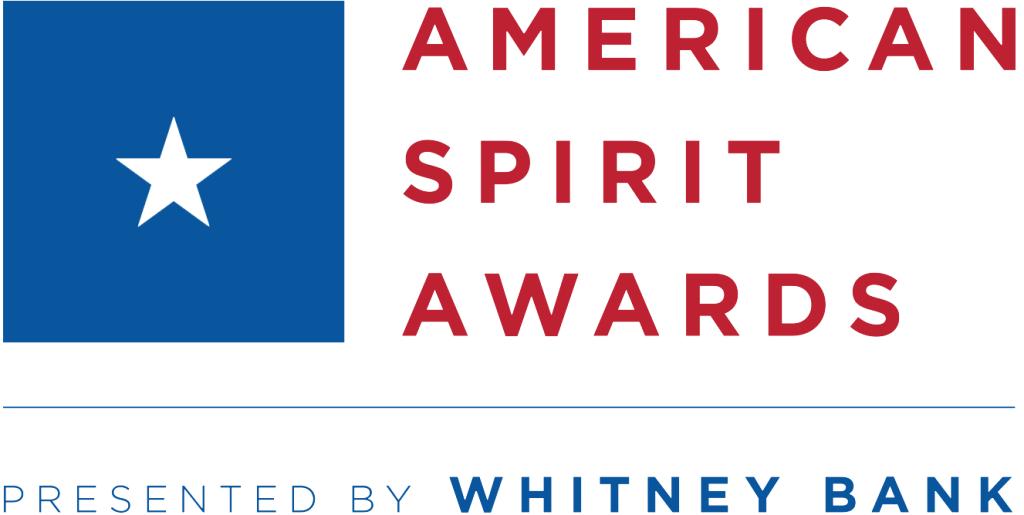 asa-whitney-logo white
