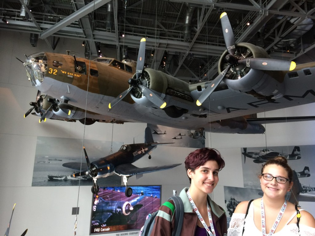 Write my national world war ii museum essay contest