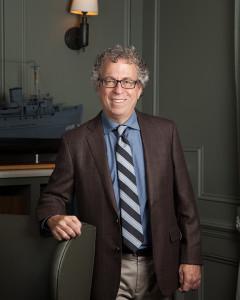 Robert M. Citino.